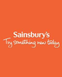 Sainsbury's Getting Closer to Home Retail Group Purchase