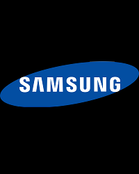 Samsung and Xbox partner for better 4K gaming