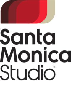 Sony appoints new Head of Santa Monica Studio