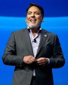 Shawn Layden is leaving Sony