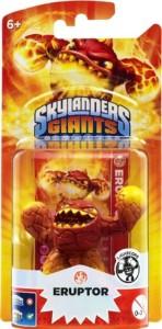 Skylanders Giants – Lightcore Character Pack