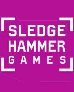 Sledgehammer Games opens a new UK studio