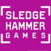 Sledgehammer Games - Logo