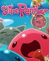 Slime Rancher has sold more than 1 million copies