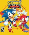 Sonic Mania highest rated new sonic game in 15 years
