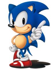 Significant Dip in Sega's Quarterly Revenue