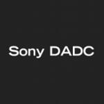 Sony Digital Audio Disc Corporation