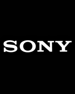 Sony confirm they are not looking to buy Take-Two