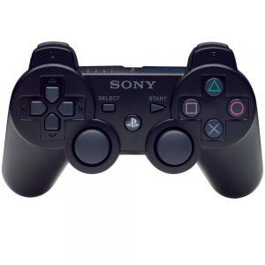 Sony PlayStation DualShock 3 Controller