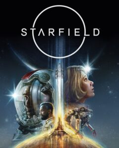 Microsoft is unclear if Starfield will be an Xbox exclusive