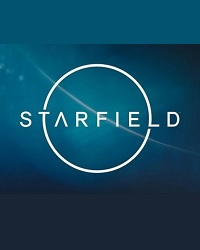 Todd Howard describes Starfield as a next generation game