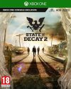 State of Decay 2 review roundup