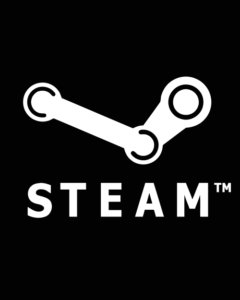 Valve is reportedly making a handheld Steam PC