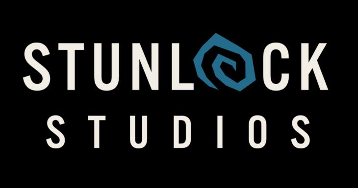 Stunlock Studios