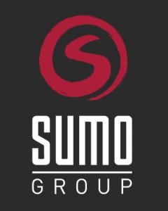 Sumo Digital opens new studio in India