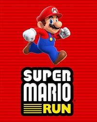 Super Mario Run gets 40 Million downloads in 4 days