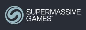 Supermassive Games