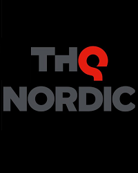 THQ Nordic Japanese expansion announced