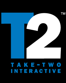 Take-Two Interactive reports best holiday quarter for Grand Theft Auto Online