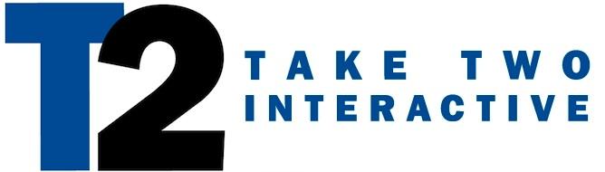 Take 2 - Logo