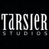 Tarsier Studios - Logo