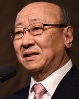Tatsumi Kimishima's New Role in Nintendo