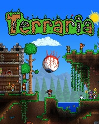 Terraria has sold over 20 Million copies