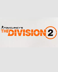 Ubisoft announced The Division 2
