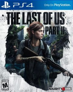 The Last Of Us 2 seems in the final stages of development