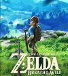 The Legend of Zelda: Breath of the Wild review roundup