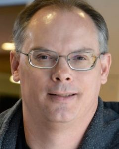 Tim Sweeney says Epic Game Store exclusives work