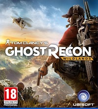 Tom Clancy's Ghost Recon: Wildlands review roundup