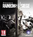 Tom Clancys Rainbow Six Siege - Thumb
