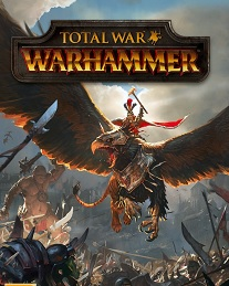 Total War: Warhammer Reviews