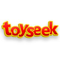 ToySeek