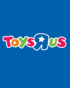 Toys R Us liquidation sales are imminent