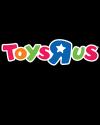 Toys R Us Black Friday deals (US)
