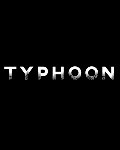 Typhoon Studios acquired by Google