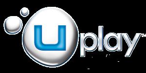 UPLAY_logo_-_Small