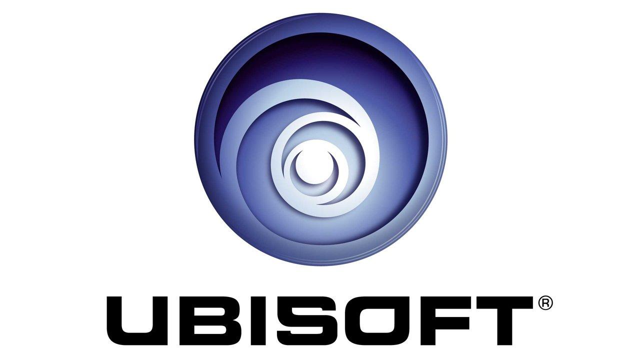 Watch Dogs Sales Ubisoft