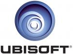 Ubisoft Game Developer Studios