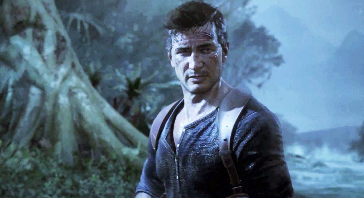 Uncharted 5 Is A Possibility Say Naughty Dog Wholesgame