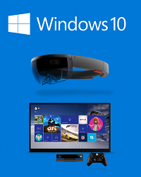 Microsoft's UWA – Hardware Upgrades for Consoles