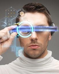 VR/AR startups raise $3.6 billion in last 12 months