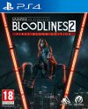 Vampire: The Masquerade – Bloodlines 2 delayed till 2020
