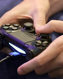 Gaming revenue projected to hit $108.9 billion in 2017