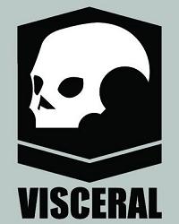 EA closes Visceral Games