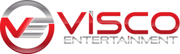 Visco Entertainment