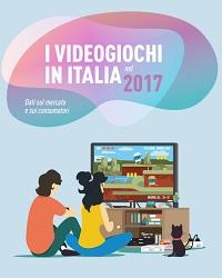 Italian games market reaches $1.8 billion in 2017