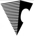 Visual Concepts - Logo